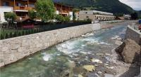 Fiume Isarco
