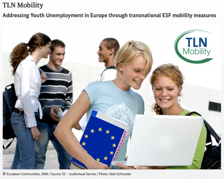 TNL mobility
